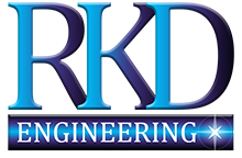 RKD Engineering